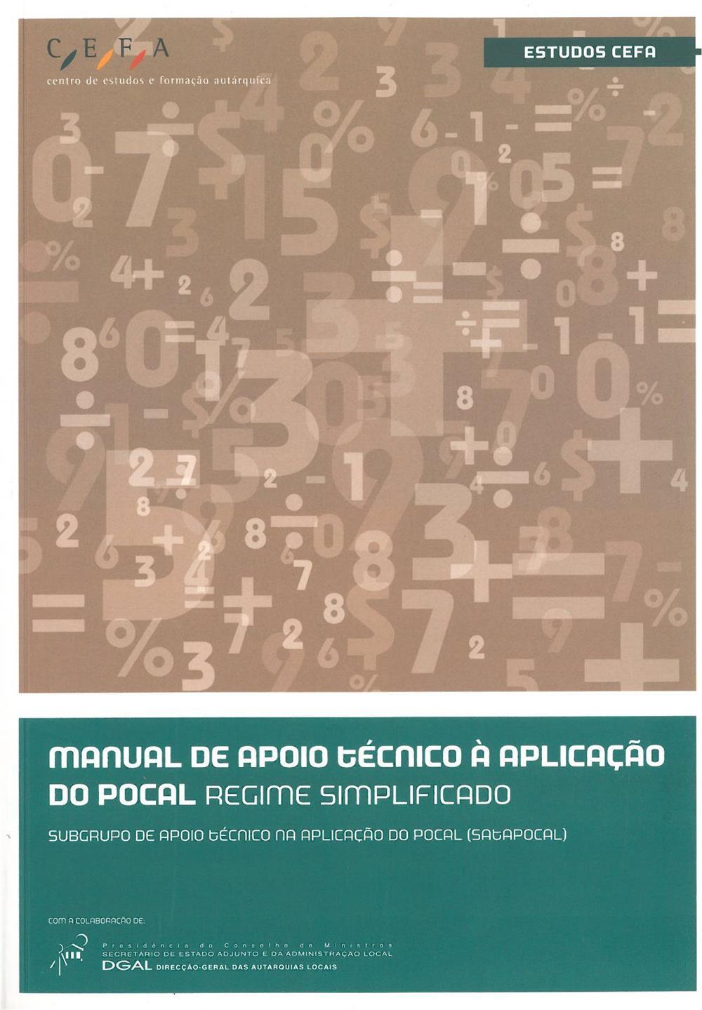 POCAL_regime simplificado.jpg