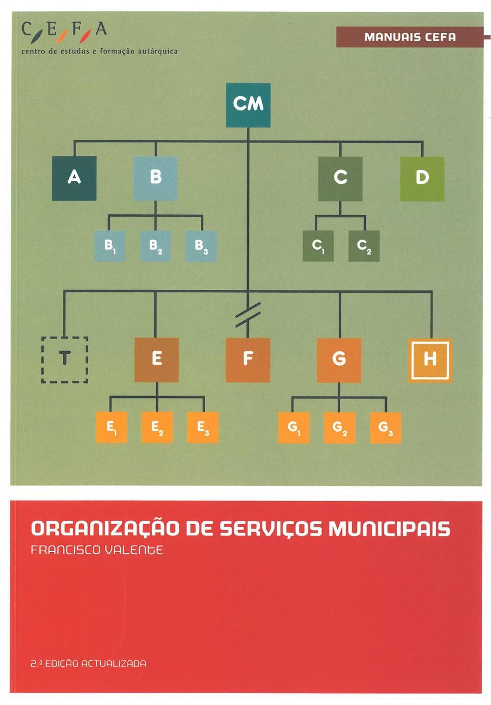 Organização de serviços municipais_.jpg