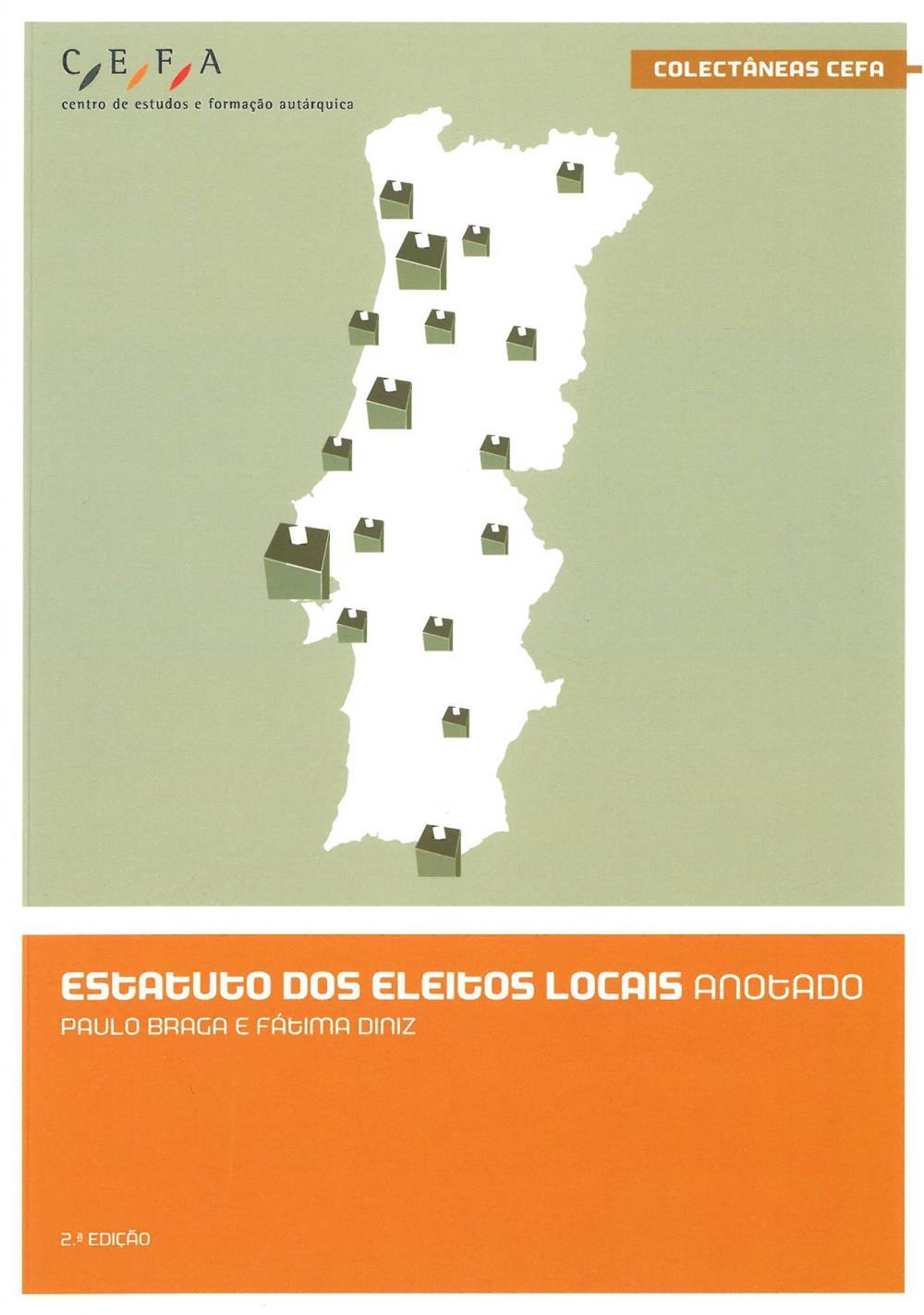 Estatuto dos eleitos locais_.jpg