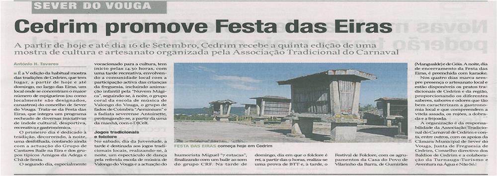 DA-13set12-p18-Cedrim promove Festa das Eiras.jpg
