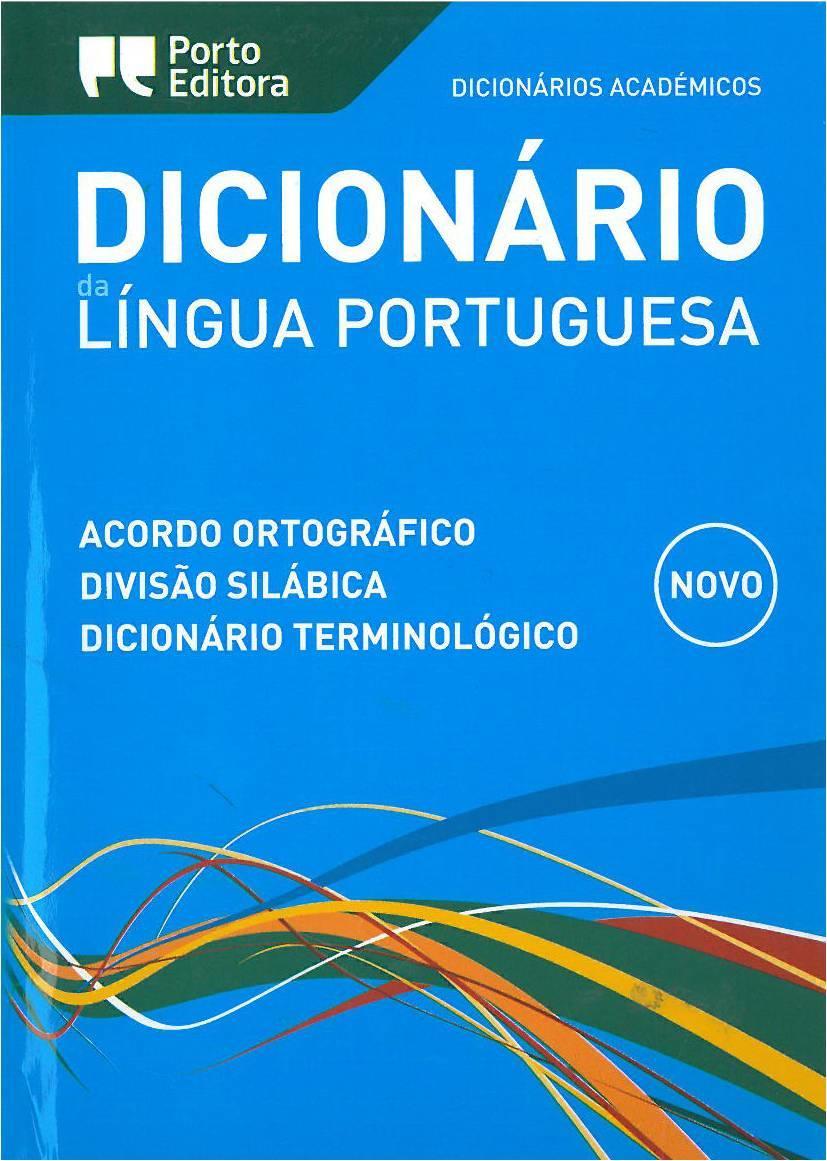 Dicionário da língua portuguesa_.jpg
