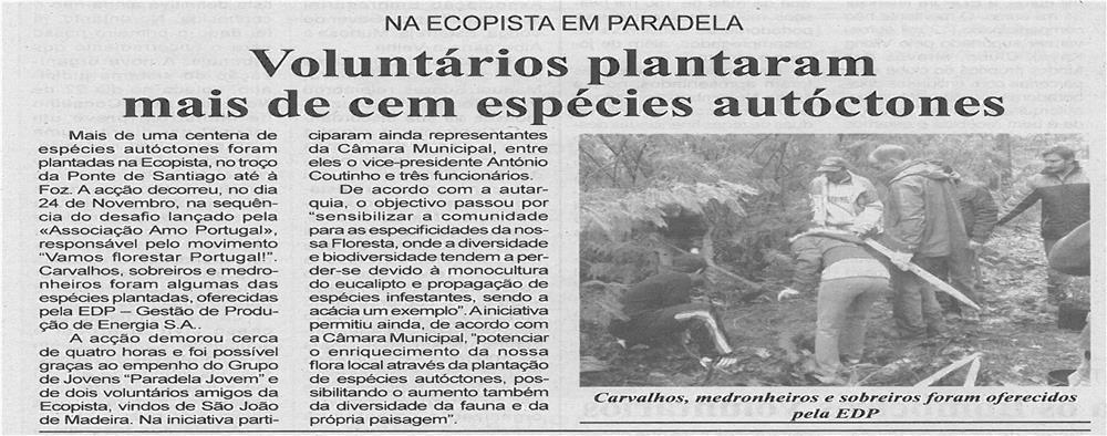 BV-1ªdez12-p4-Voluntários plantaram mais de cem espécies autóctones.jpg