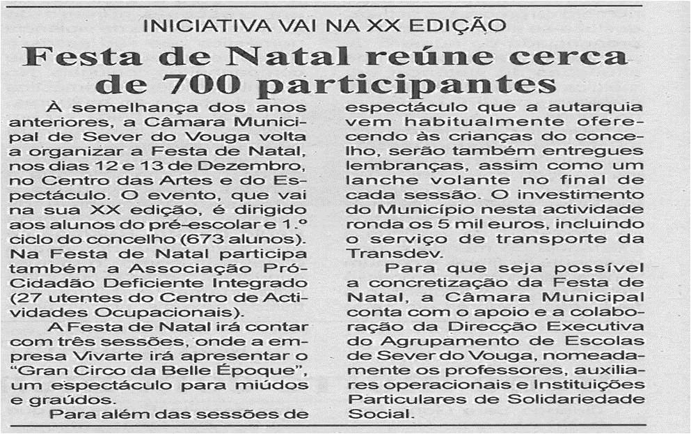 BV-1ªdez12-p6-Festa de Natal reúne cerca de 700 participantes.jpg