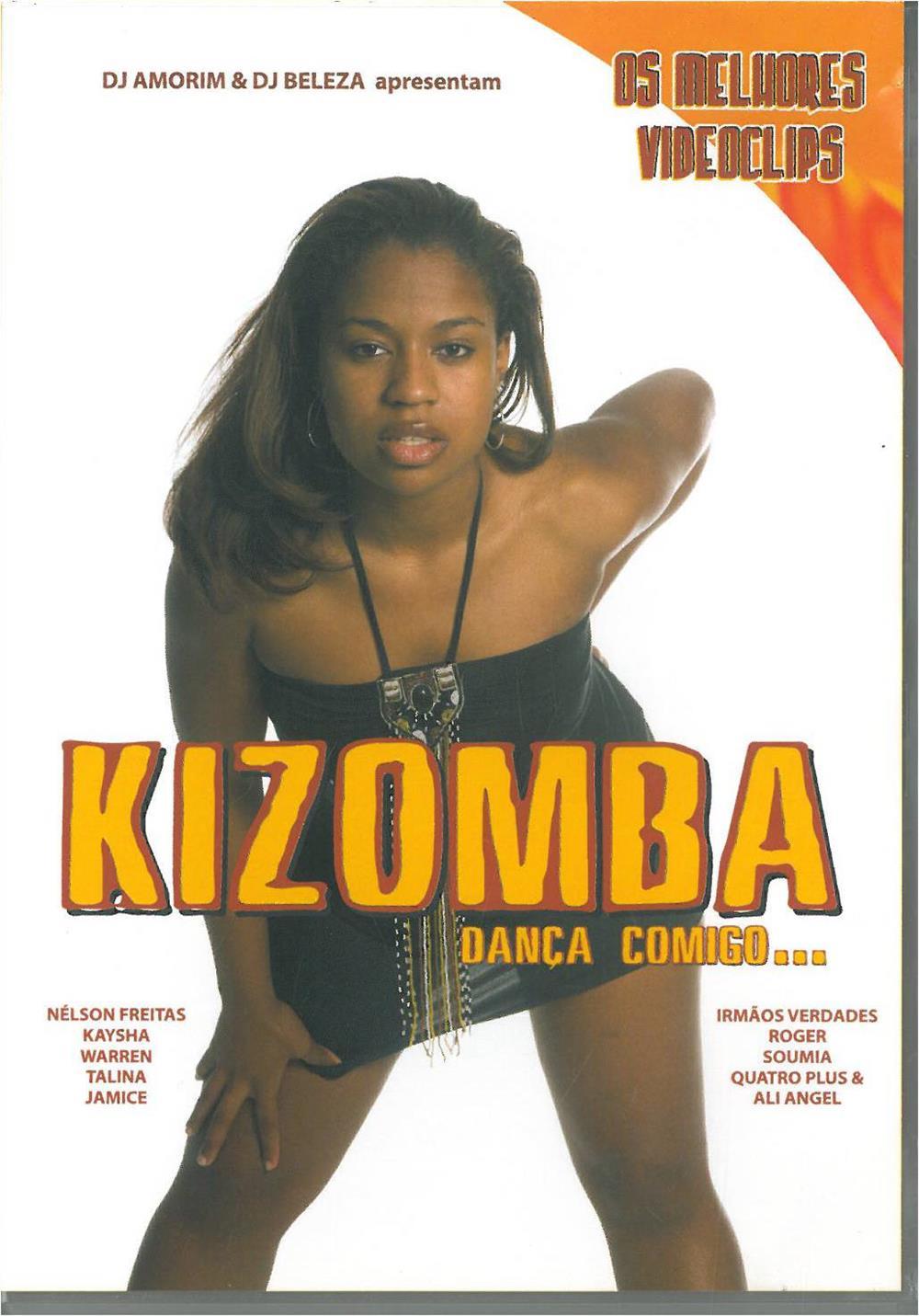 Kizomba_dança comigo_DVD.jpg