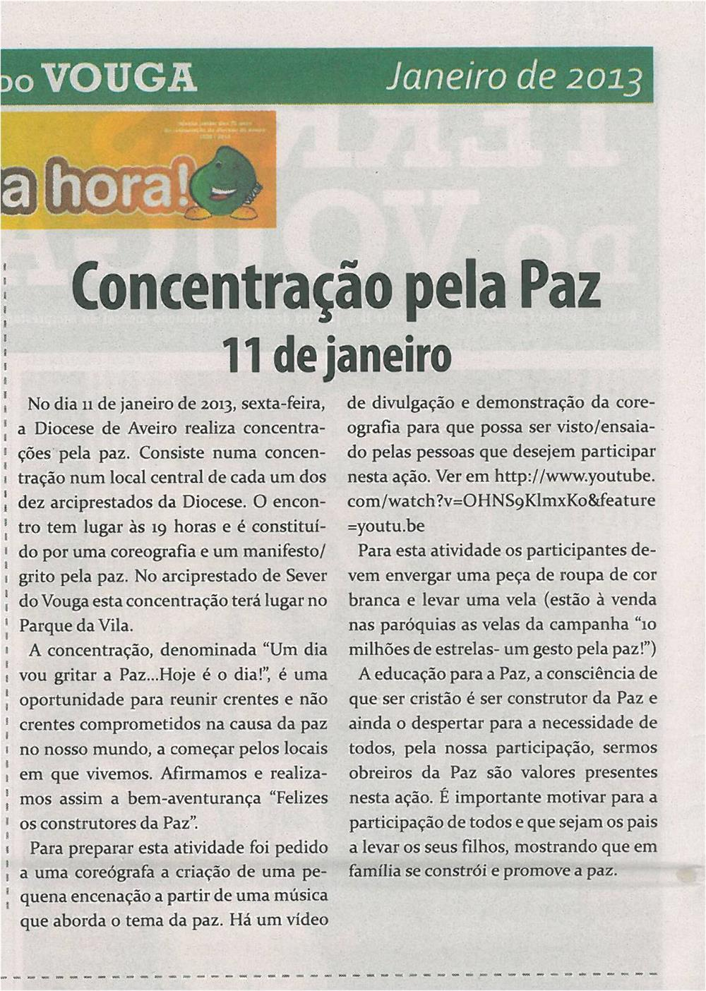 TV-jan13-p2-Concentração pela paz