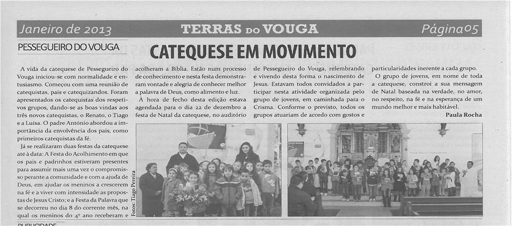 TV-jan13-p5-Catequese em movimento