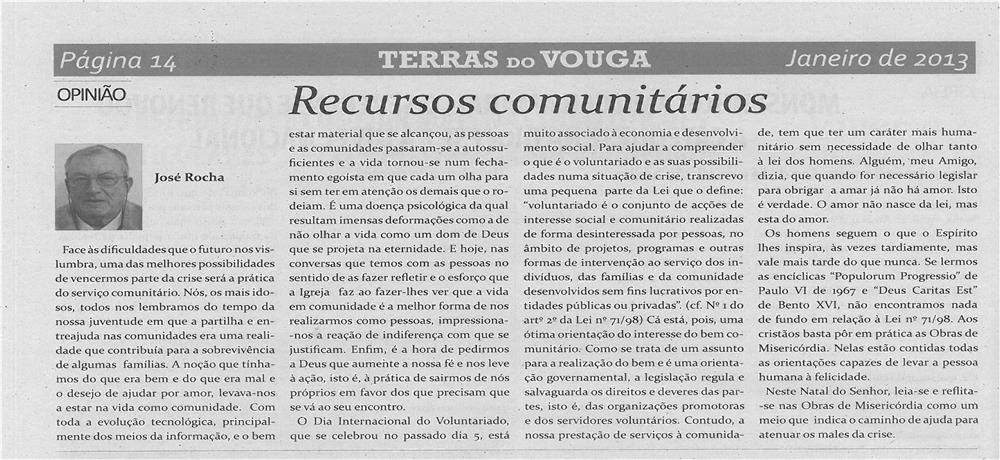 TV-jan13-p14-Recursos comunitários