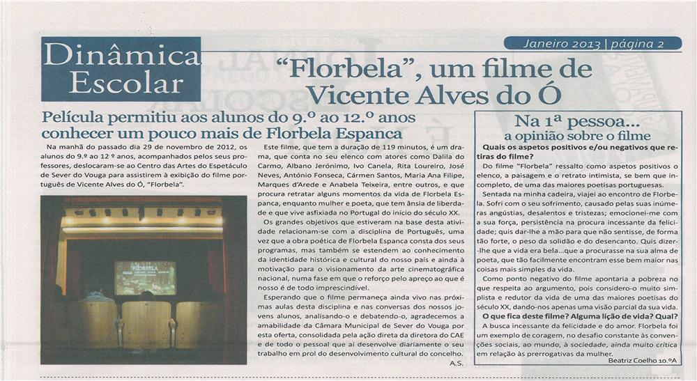 JE-jan13-p2-Florbela, um filme de Vicente Alves do Ó