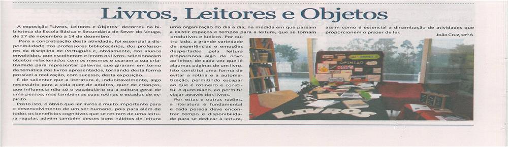 JE-jan13-p5-Livros, leitores e objetos