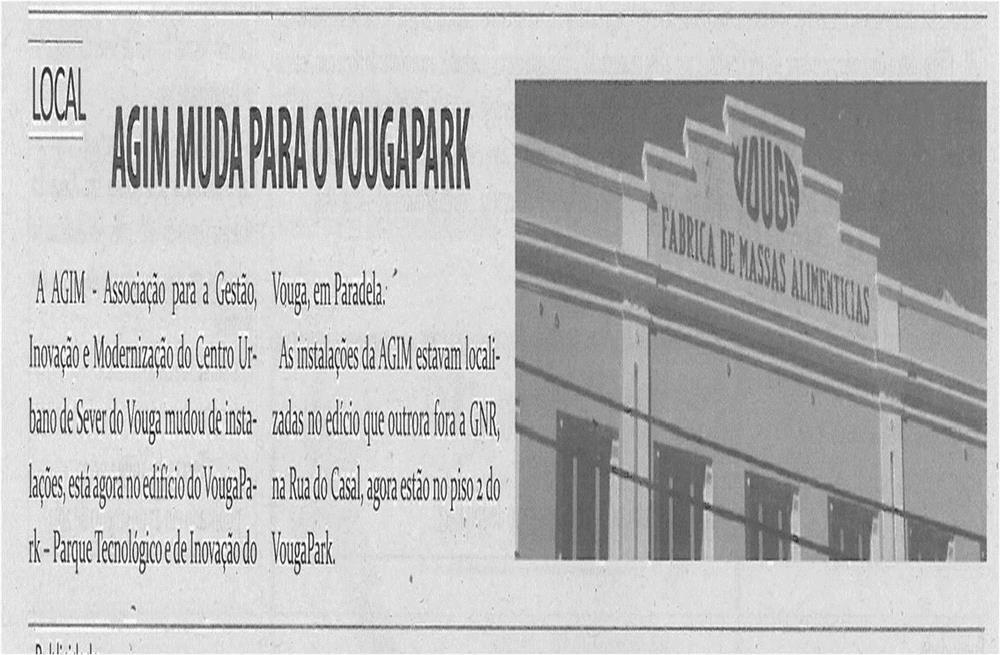 TV-fev13-p15-AGIM muda para o Vougapark