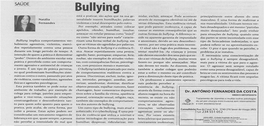 TV-fev13-p18-Bullying