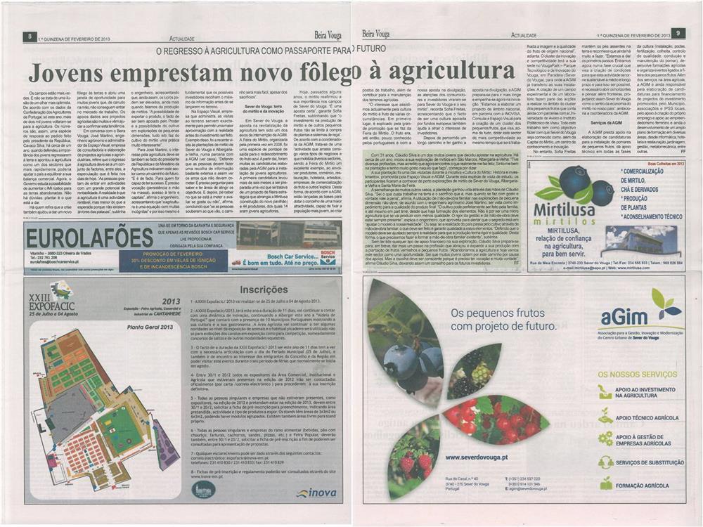 BV-1ªfev13-p8 e 9-Jovens emprestam novo fôlego à agricultura