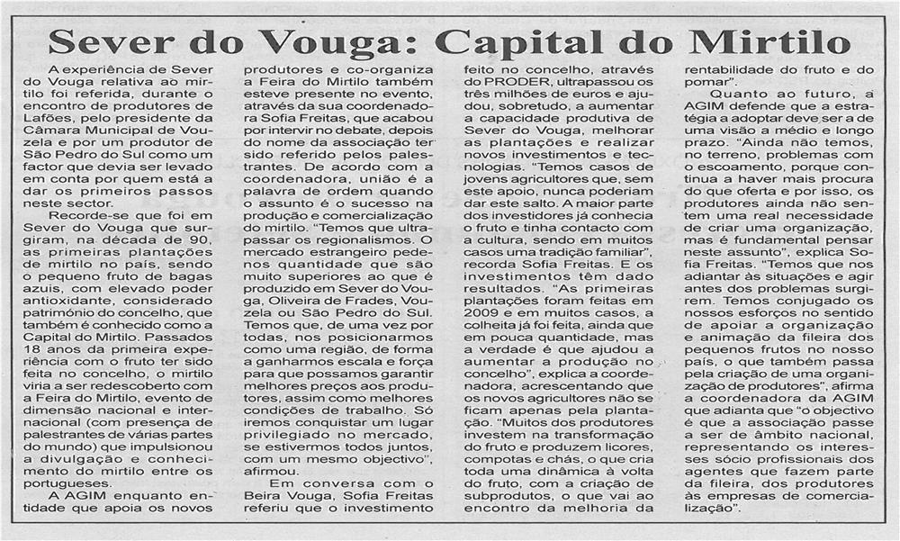 BV-2ªfev13-p5-Sever do Vouga