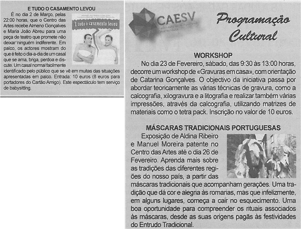 BV-2ªfev13-p6-CAESV_Programação Cultural