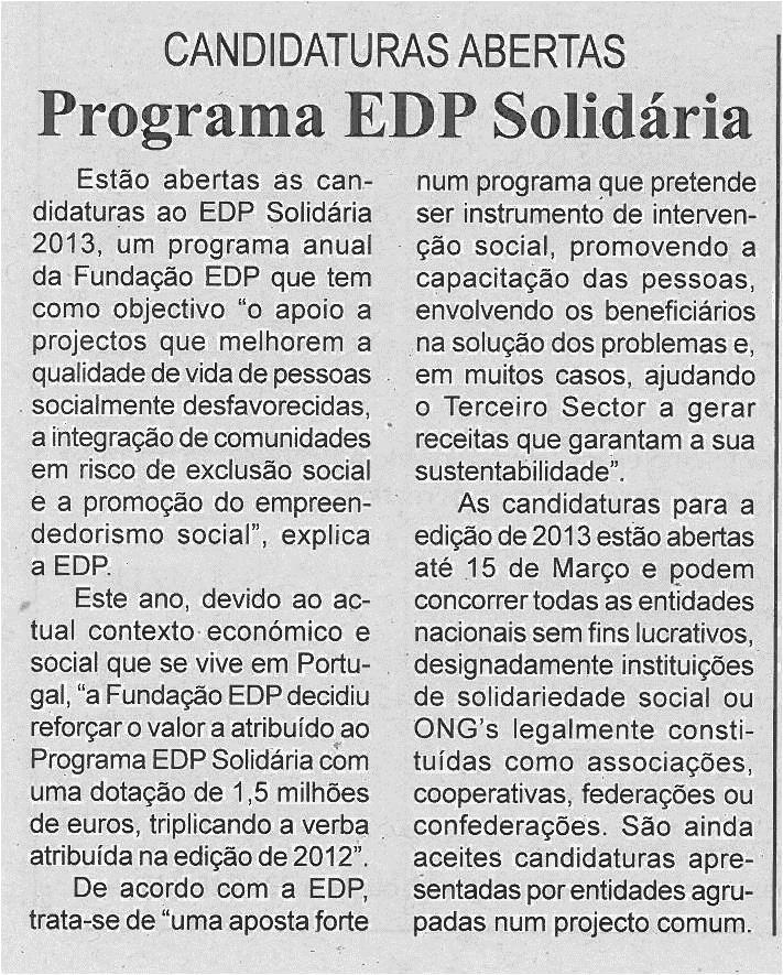 BV-1ªmar13-p4-Programa EDP Solidária