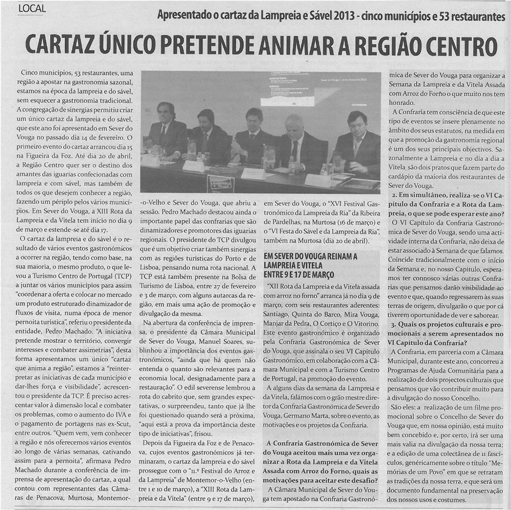 TV-mar13-p4-Cartaz único pretende animar a Região Centro