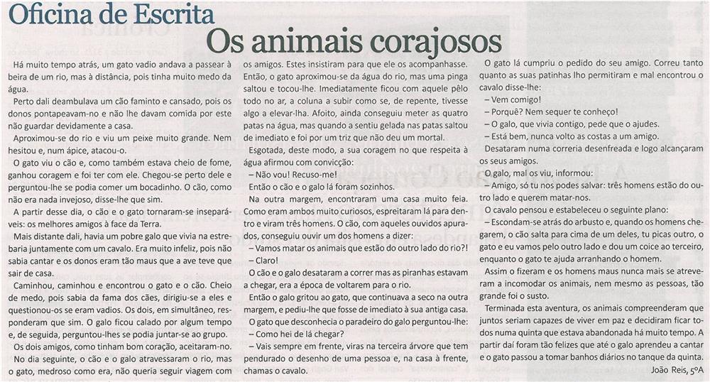 JE-mar13-p2-Animais corajosos