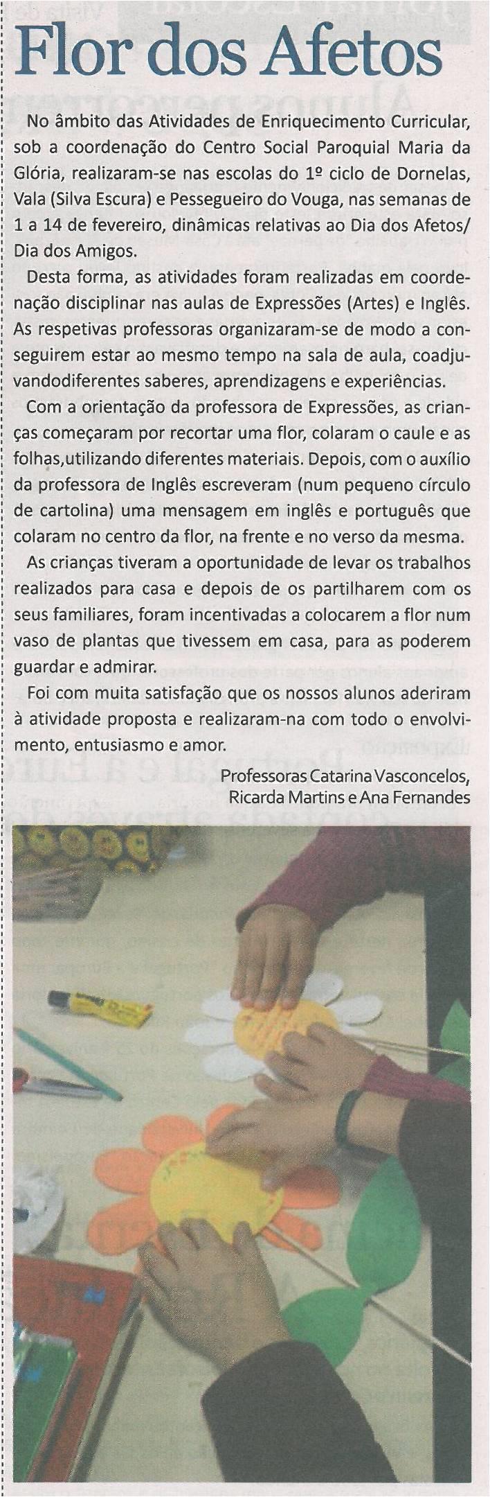 JE-mar13-p4-Flor dos Afetos