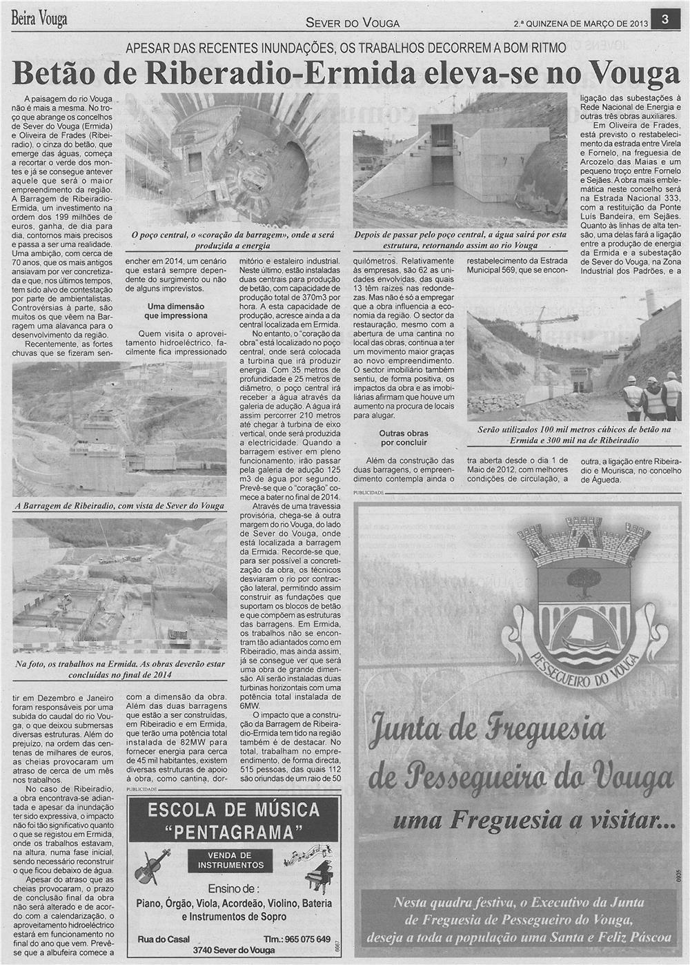 BV-2ªmar13-p3-Betão de Ribeiradio-Ermida eleva-se no Vouga