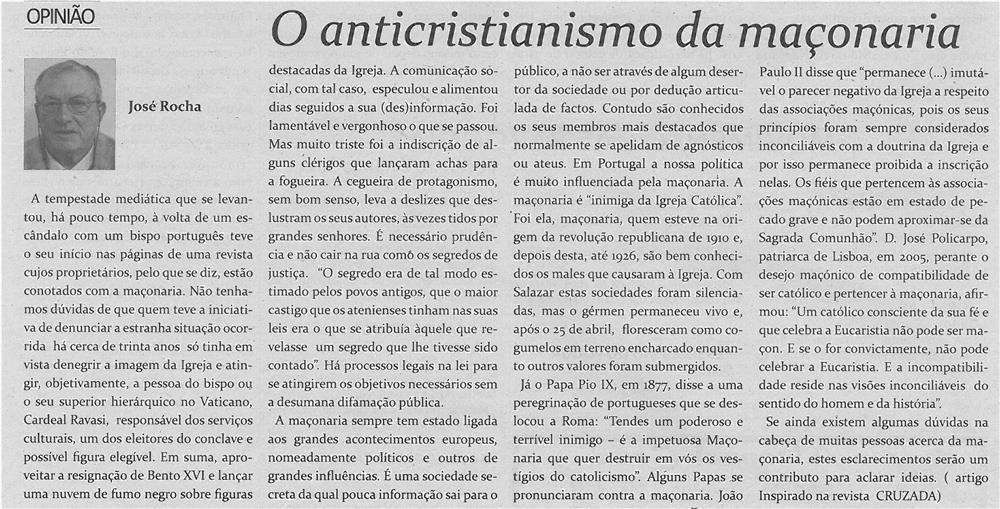 TV-abr13-p16-O anticristianismo da maçonaria