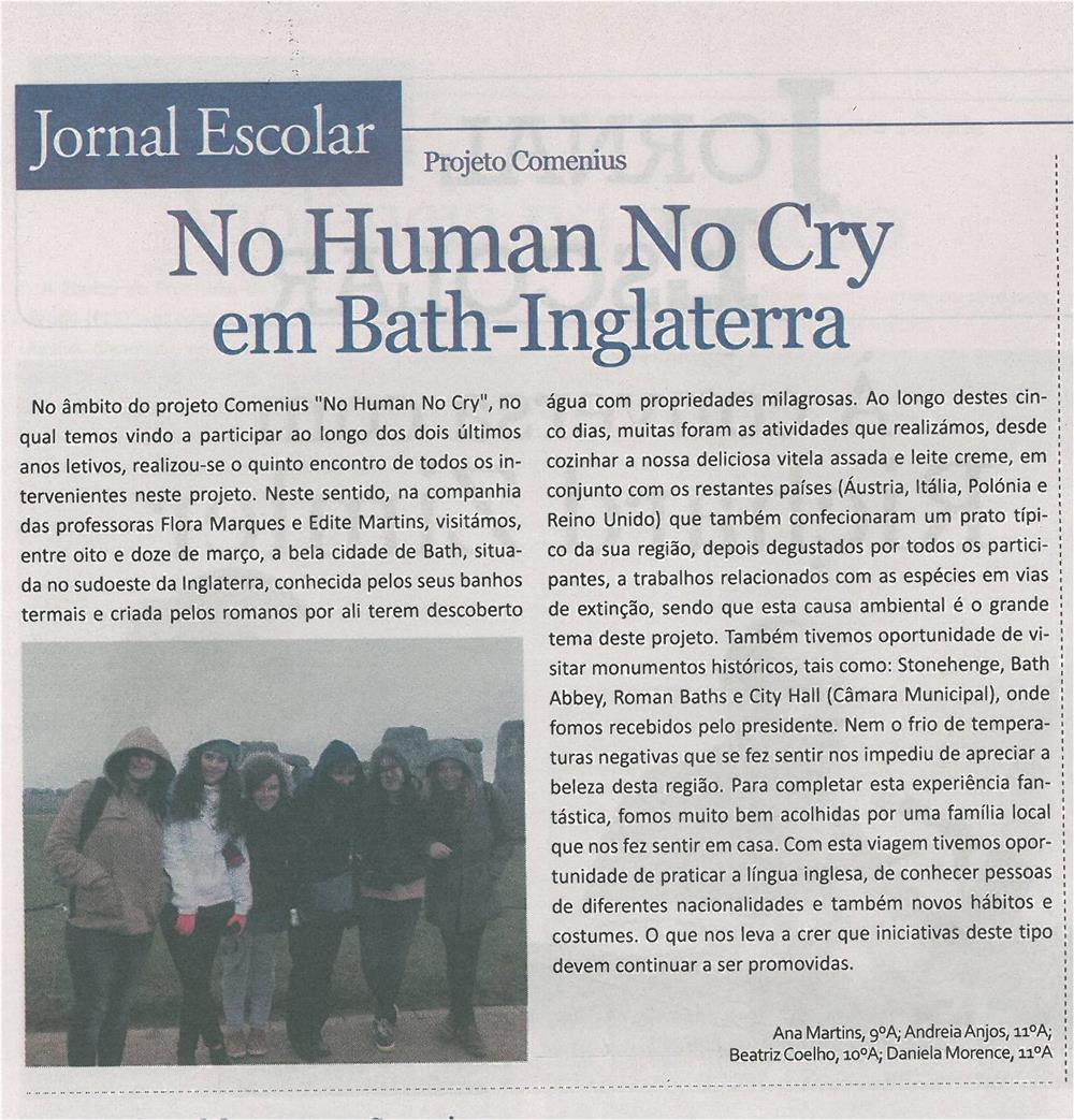 JE-abr13-p2-No Human No Cry