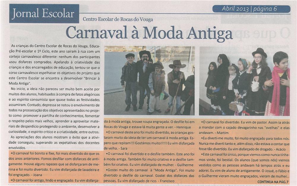 JE-maio13-p6-Carnaval à moda antiga