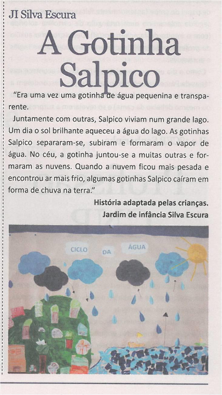 JE-maio13-p6-A gotinha Salpico