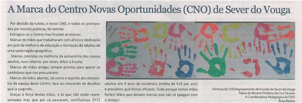 JE-abr13-p8-A marca do Centro Novas Oportunidades