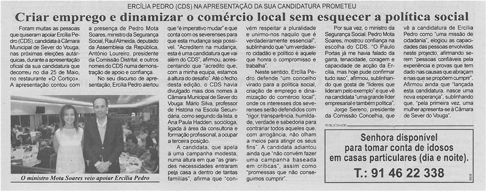 BV-1ªjun13-p3-Criar emprego e dinamizar o comércio local sem esquecer a política social