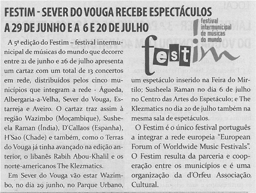 TV-jun13-p17-FESTIM