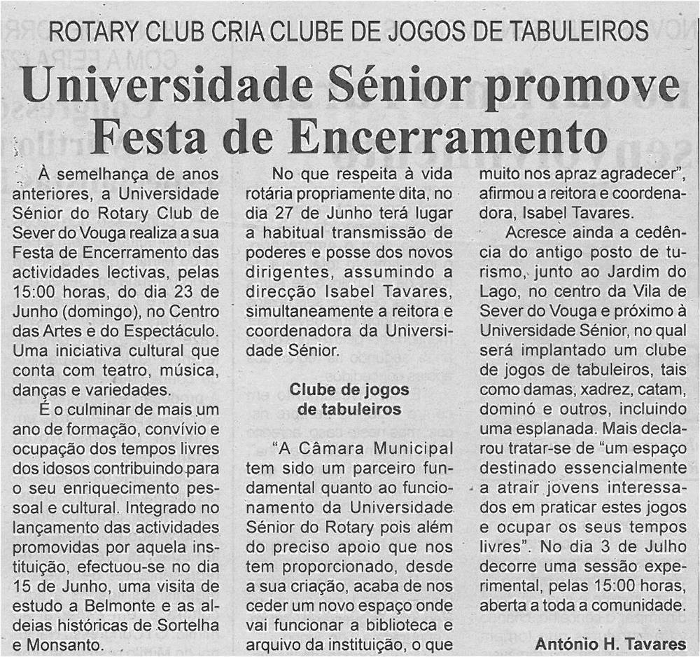 BV-2ªjun13-p4-Universidade Sénior promove Festa de Encerramento