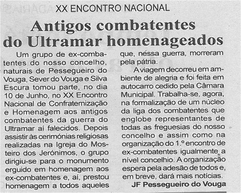BV-2ªjun13-p6-Antigos combatentes do Ultramar homenageados