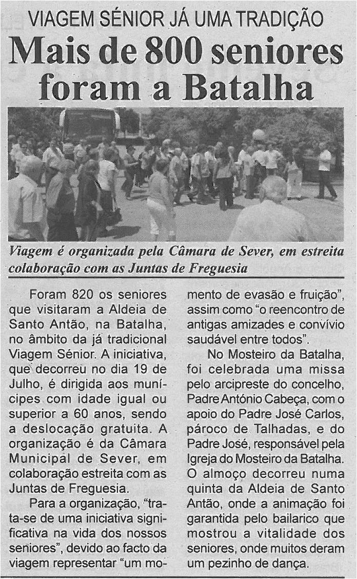 BV-1ªago'13-p6-Mais de 800 seniores foram a Batalha