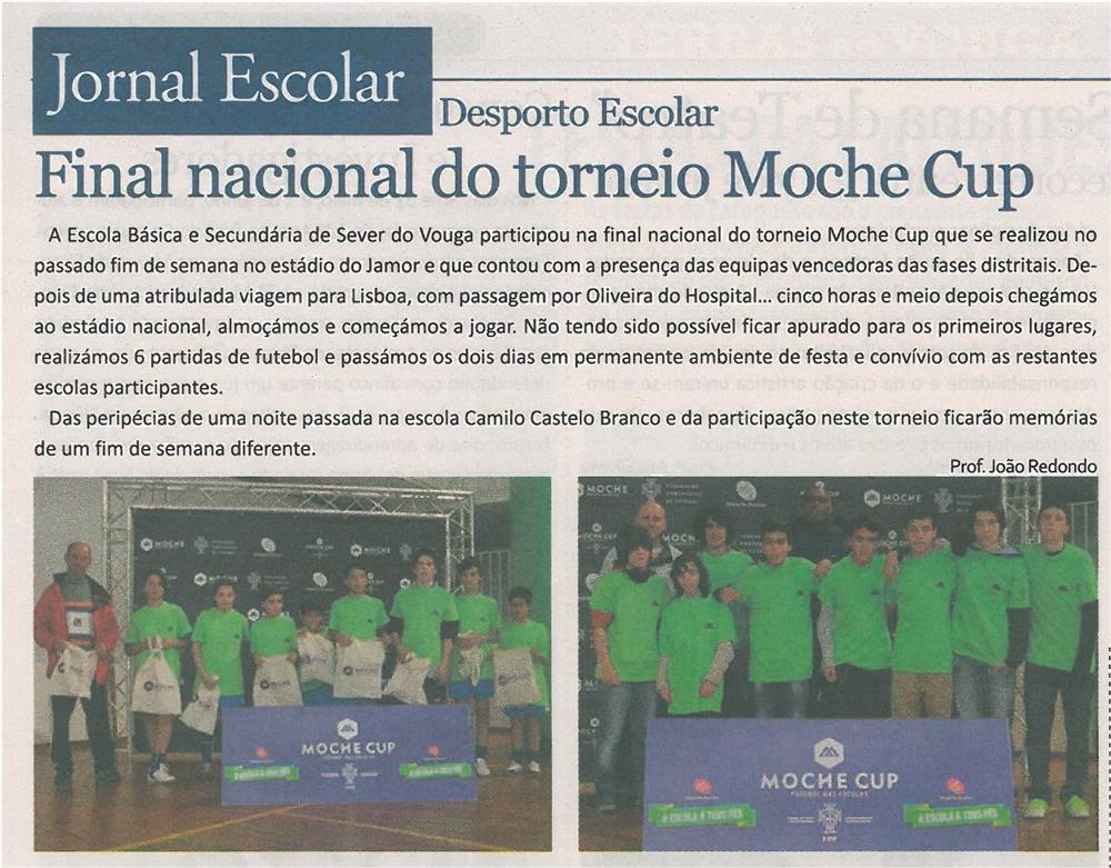 JE-jul13-p7-Final nacional do torneio Moche Cup