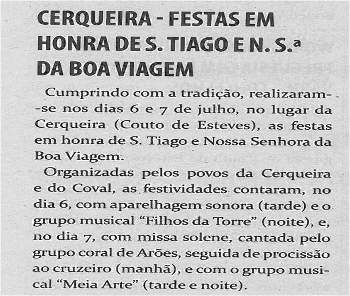 TV-ago13-p6-Cerqueira