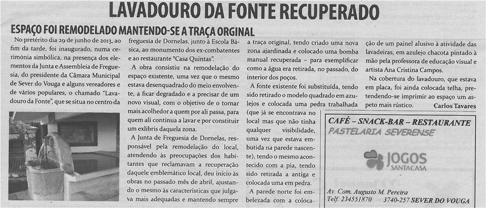 TV-ago13-p19-Lavadouro da Fonte recuperado