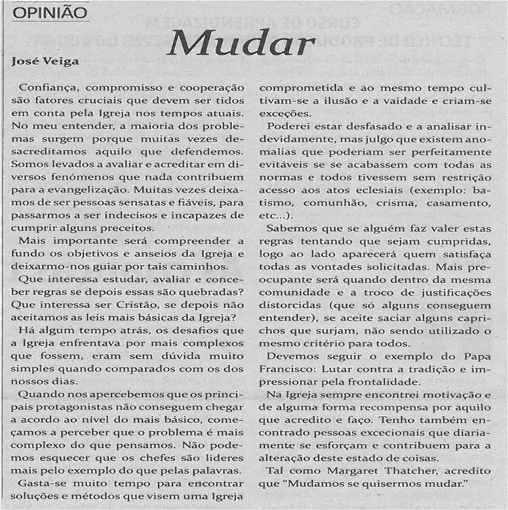 TV-set13-p20-Mudar
