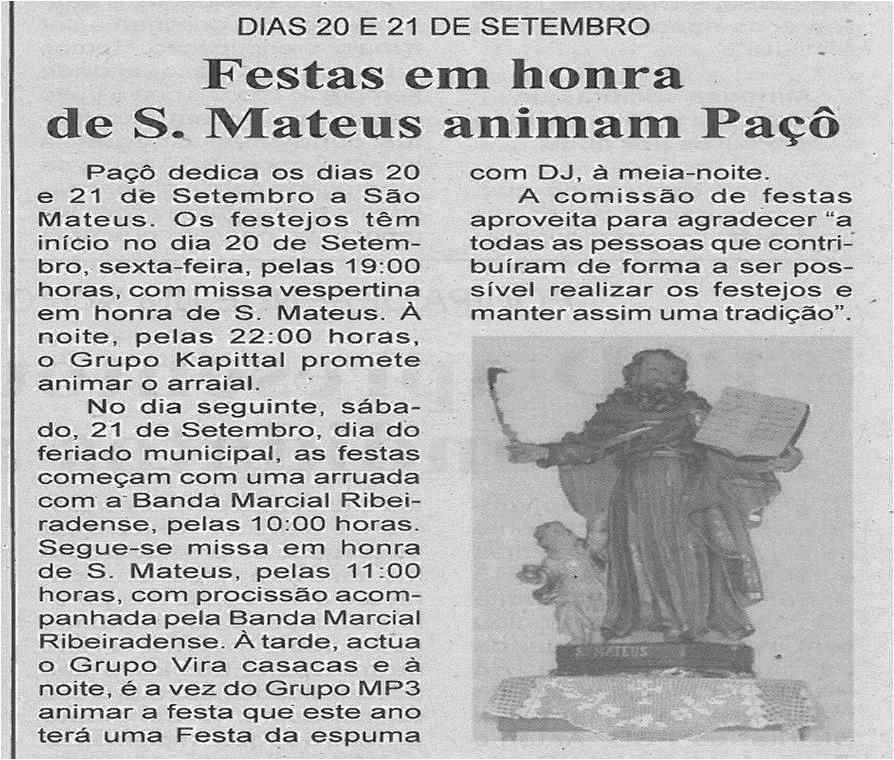 BV-2ªset'13-p4-Festas em honra de S. Mateus animam Paçô