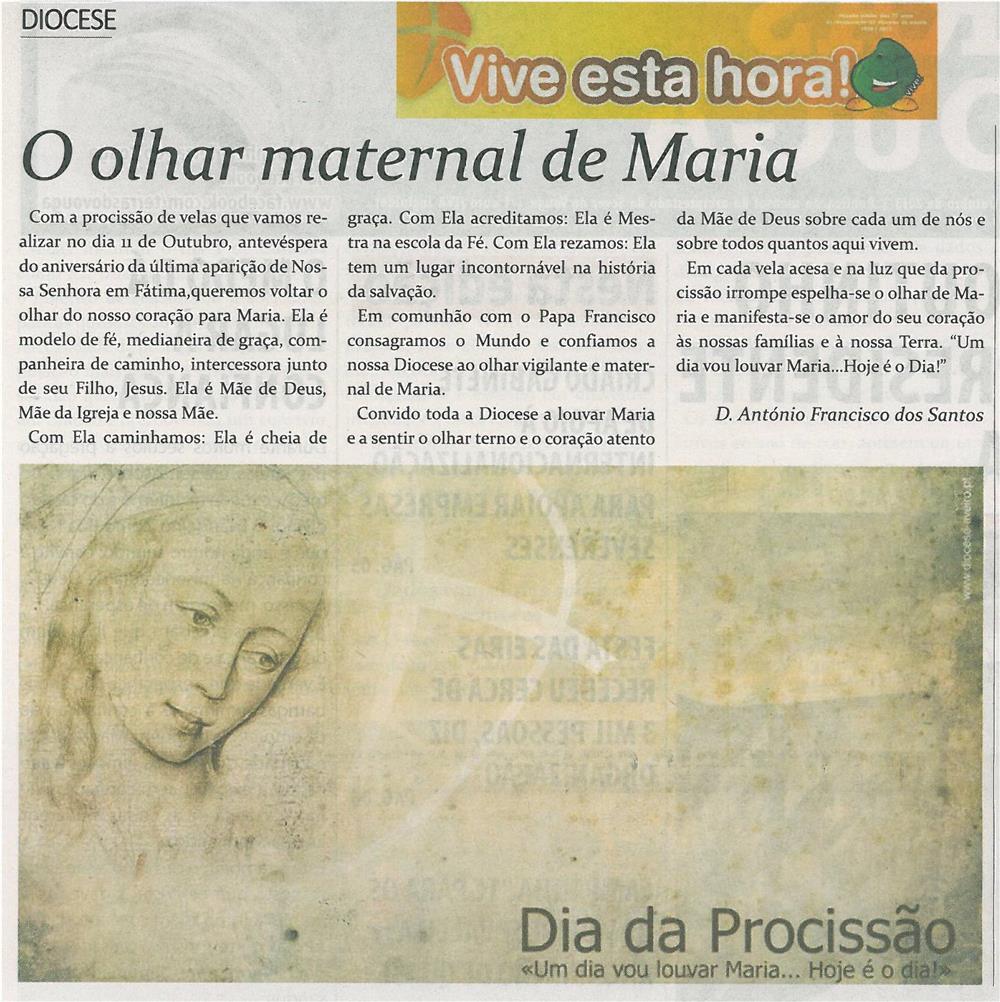 TV-out13-p2-O olhar maternal de Maria