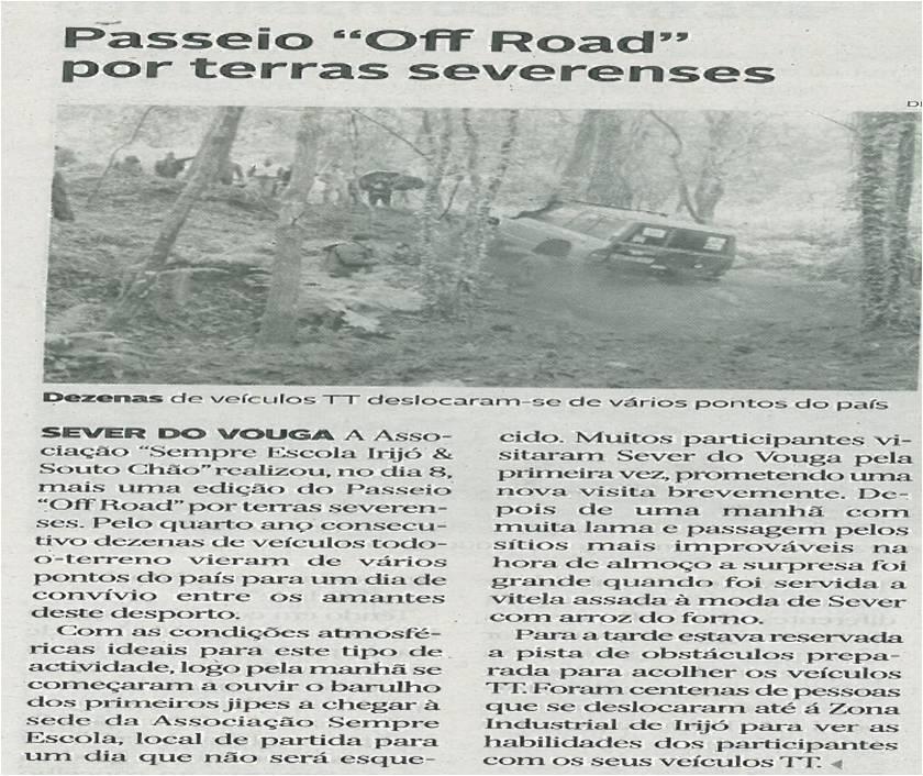 DA-18jun13-p12-Passeio Off Road por terras severenses