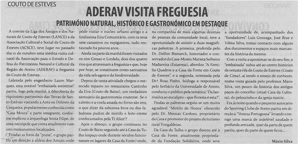 TV-nov13-p12-ADERAV visita freguesia