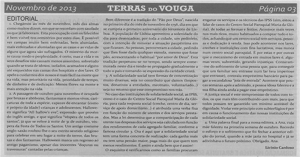 TV-nov13-p3-Editorial