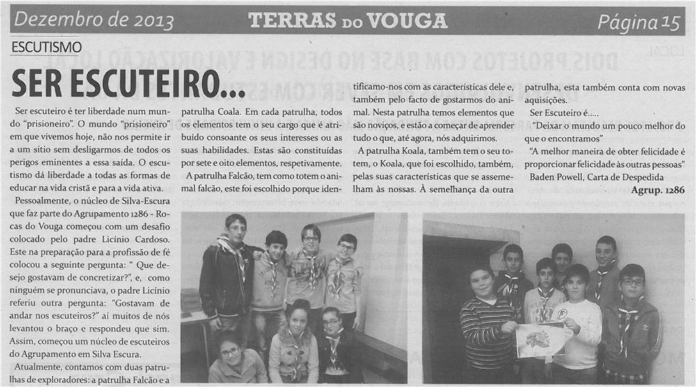 TV-dez13-p15-Ser escuteiro...