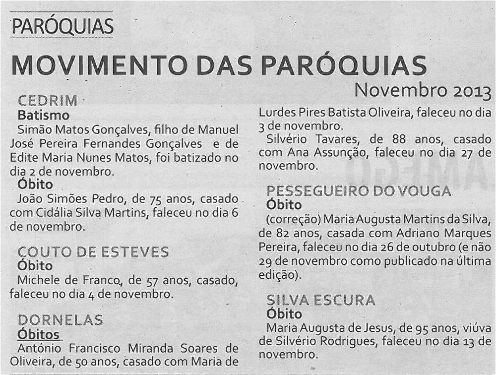 TV-dez13-p16-Movimento das paróquias