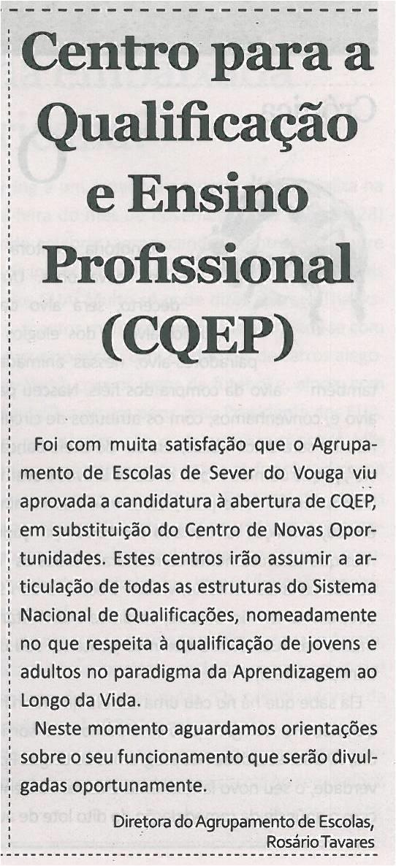 JE-dez13-p1-Centro para a Qualificação e Ensino Profissional