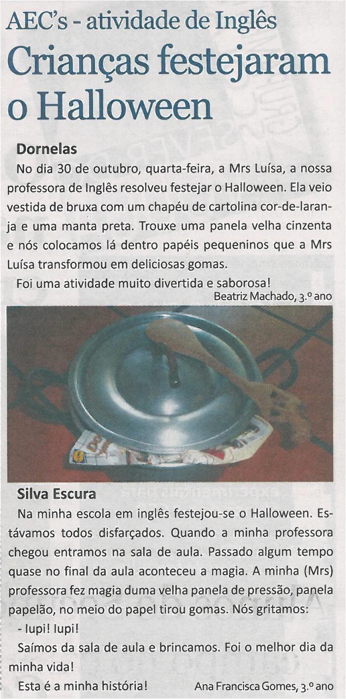 JE-dez13-p2-Crianças festejaram o halloween