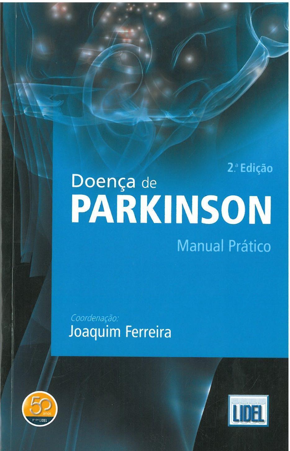 Doença de Parkinson_.jpg