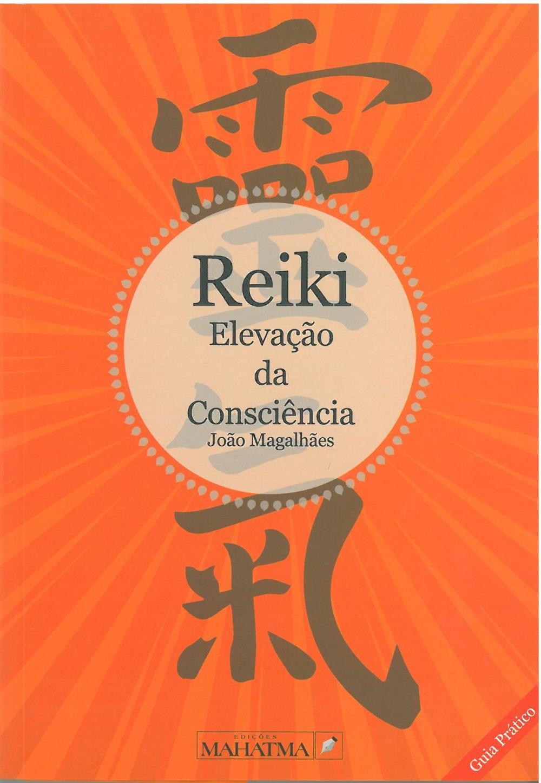 Reiki_elevação da consciência.jpg