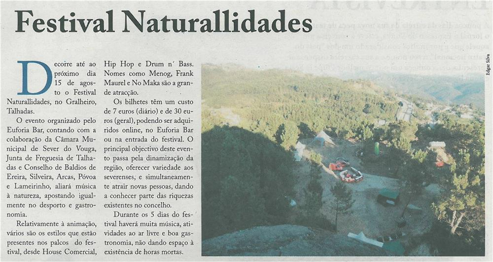 EV-ago'14-p11-Festival Naturallidades.jpg