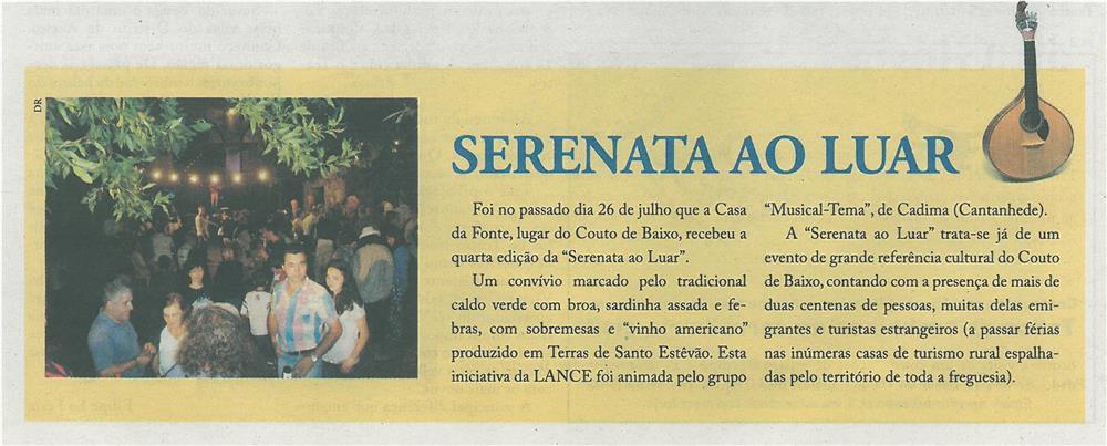 EV-ago'14-p11-Serenata ao luar.jpg